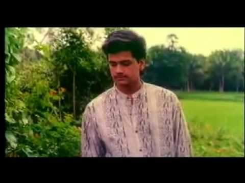 Bhanupriya.mp4 video