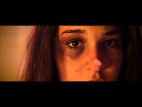 Teen Dating Violence PSA - All American High School Film Festival