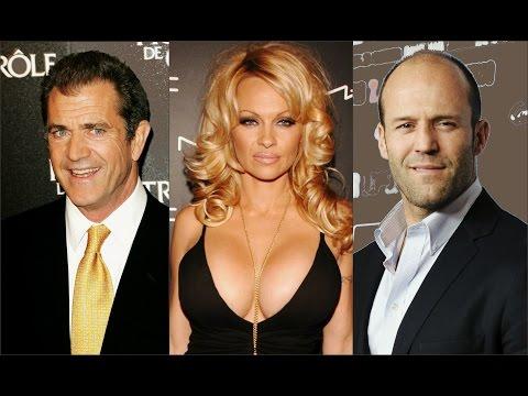 7 знаменитостей которые прославились случайно
