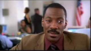 Daddy Day Care (2003) - Official Trailer