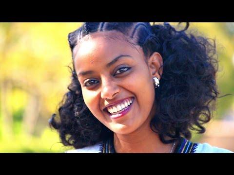 Fasil Dagne - Gonder - New Ethiopian Music 2016 (Official Video)