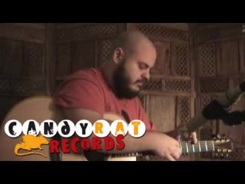0 Andy McKee   Guitar   Drifting   www.candyrat.com