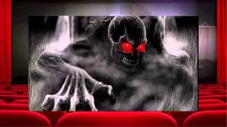 American Horror Story, American Horror Story Fan Trailer