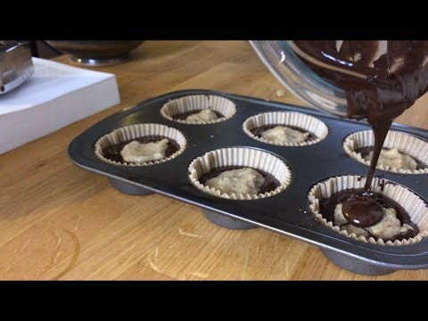 Healthy Paleo-Friendly Dark Chocolate Nut Butter Cups