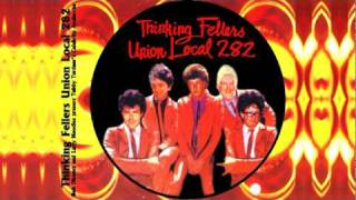 Watch Thinking Fellers Union Local 282 Another Clip video