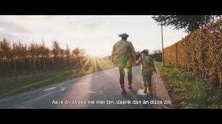 Bjorn & Mieke - 1000 Sterre - Finale LVK 2017