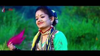 Satpuli Ae Janu | Latest Uttarakhandi Song 2017 | Ashish Negi Ashu