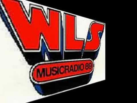 WLS Radio - Chicago -