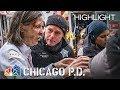 Chicago PD - Share the Moment: Get Platt (Episode Highlight)