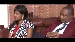 Testimony of Belachew Girma - Yesaku Ngus - AmlekoTube.com