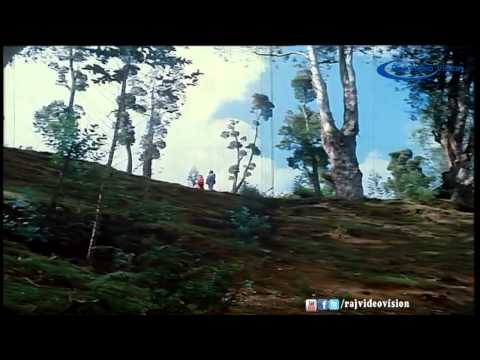 Raja Mariyadhai Full Movie Part 8 video