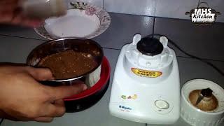 বিরিয়ানি মসলা রেসিপি।Biryani Masala Powder Recipe by MHS. Garam Masala