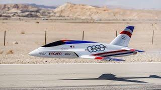 Futura Jet Yenon Amsalem