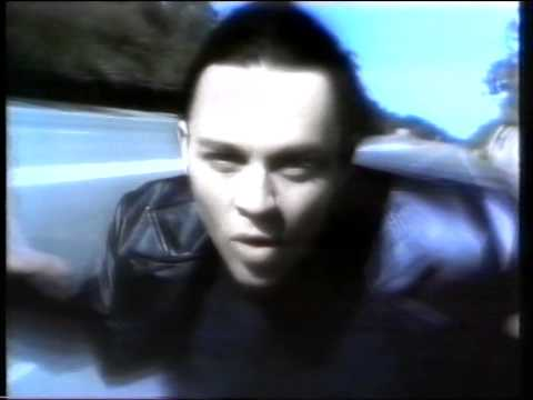 Gerden i videolike I want you savage garden lyrics