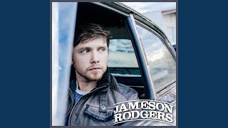 Jameson Rodgers Midnight Daydream