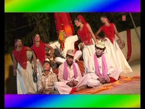 Holi Ki Badhai (Jogira) - Chhaila Special Holi | Sunil Chhaila...