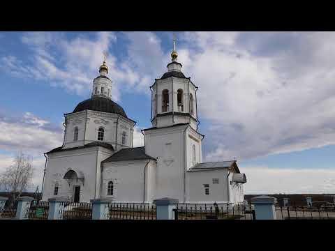 Песни Донских Казаков «Не для меня придёт весна» (песни детства)