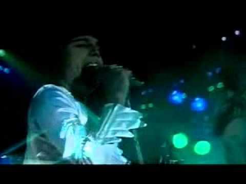 Sjutonus - Bohemian Rhapsody
