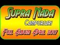 Supra Nada Full Album Terbaru April 2017 MP3