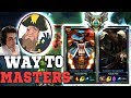Tobias Fate - GP & TF Way To Masters 800K DMG! ft. Gross Gore | League of Legends MP3