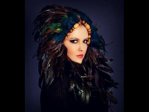 Jana Kask The One pop music videos 2016