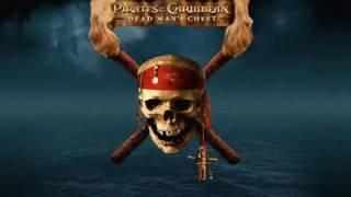 Download Lagu dj tiesto (Pirates of the caribbean) Remix Gratis STAFABAND