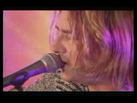 Def Leppard - Ziggy Stardust