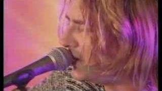 Watch Def Leppard Ziggy Stardust video