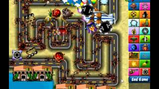 mark2412d spiller bloons tower defense 4 ep 1