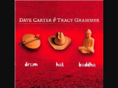 Tracy Grammer And Dave Carter - Ordinary Town