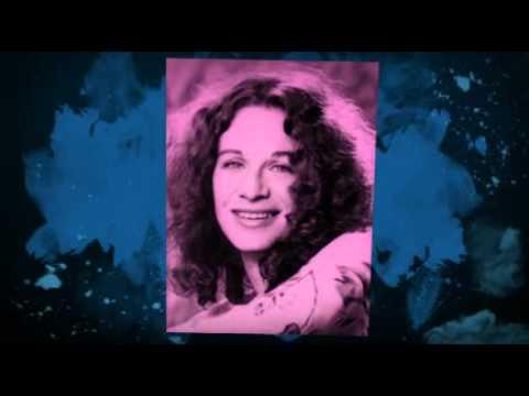 Carole King - Fantasy (End)