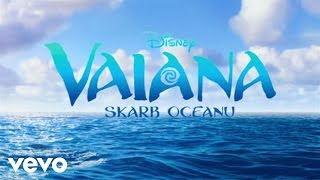 "(3.57 MB) Natalia Nykiel - Pól kroku stad  (piosenka z filmu ""Vaiana: skrab oceanu"") Mp3"