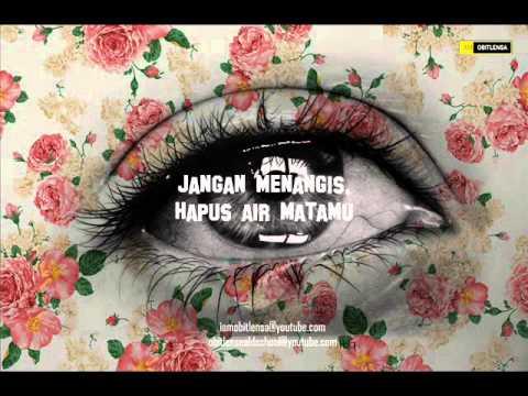 Kangen Band~Yakinlah Aku Menjemputmu with lyrics