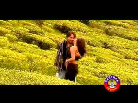 New Sambalpuri Song video