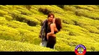 new sambalpuri song