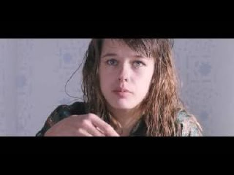 ДРАМА Бордель / русское кино / фильмы которые стоит посмотреть