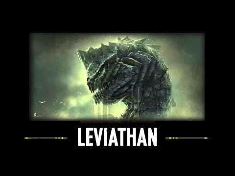 KSHMR - Leviathan (Original Mix) (HQ Download Link)