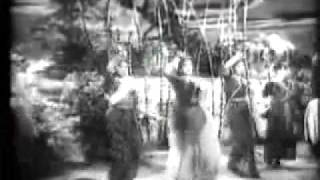 Thalaivan - KAANCHI THALAIVAN Part 1 wmv