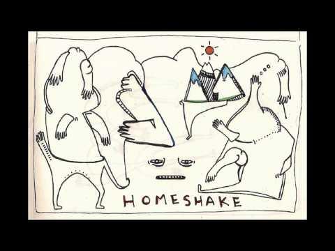 Homeshake - See Ya