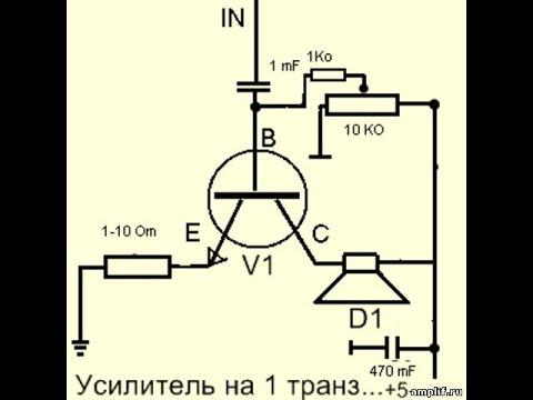 Кофточка в сетка спицами схемы и описание
