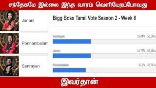 Download Lagu மக்களின் முடிவு சரியா? | 8th Week Elimination Bigg Boss 2 Tamil Gratis STAFABAND