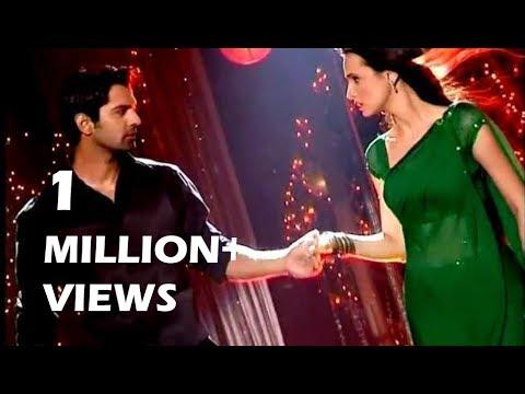 Arnav & Khushi Romantic LOVE moments Mashup | 1 Million Views