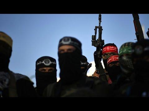 ISRAEL stabbing attacks Palestinians HAMAS infitada Breaking News October 12 2015