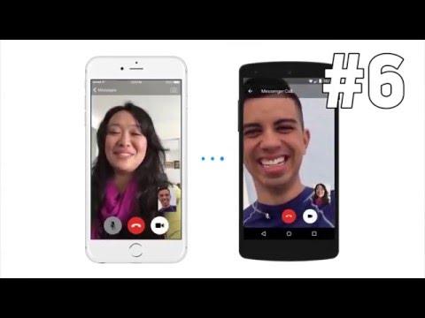 Топ 20 най - популярни приложения за Android