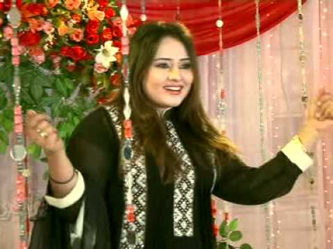 pashto inteqam intikam nadia gul nwe leatest song 2012 and ghazala javed urdu mix remix sexy style *
