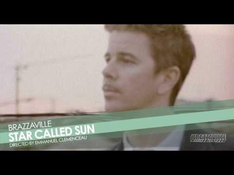 Brazzaville - Star Called Sun