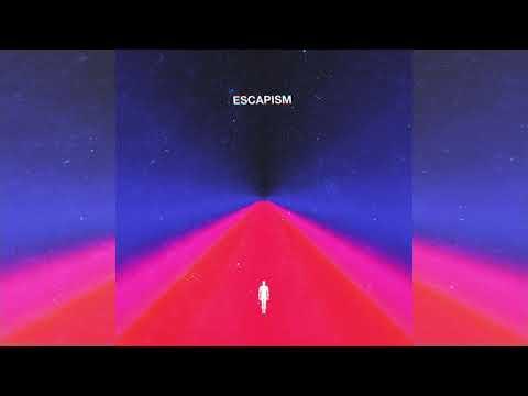 Download Sleep Paralysis with Cignature Mp4 baru