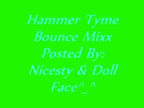 hammer-tyme-bounce-mixx.html