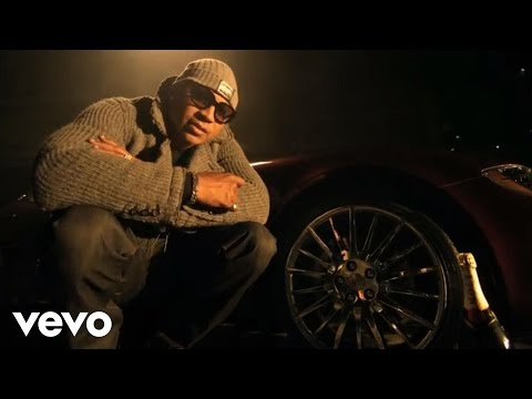 LL Cool J feat. Joe - Take It