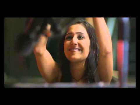 Sunsilk Real Fm By Anurag Basu- Music Video video